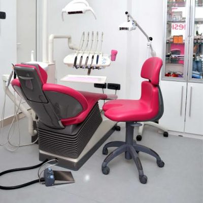 nesic-dent-estetska-stomatologija-protetika-1