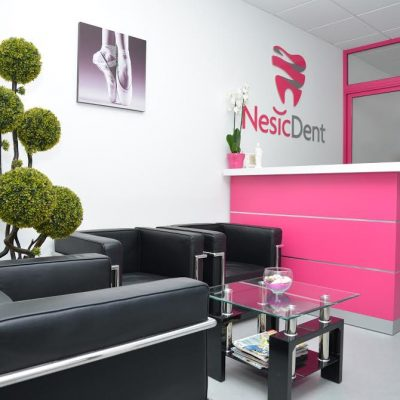 nesic-dent-estetska-stomatologija-protetika-21