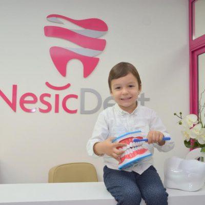nesic-dent-estetska-stomatologija-protetika-22