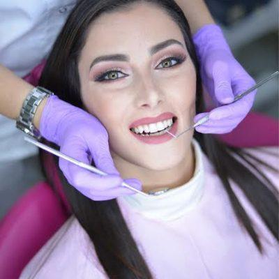 nesic-dent-estetska-stomatologija-protetika-5