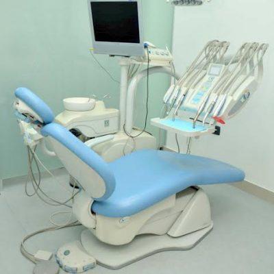 nesic-dent-estetska-stomatologija-protetika-7